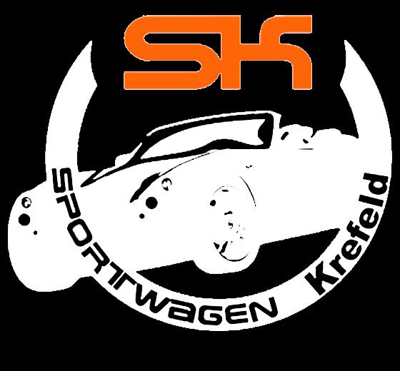 Sportwagen Krefeld